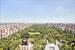 157 West 57th Street, 56C, View