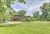 31 Westmoreland Dr, Select a Category
