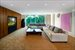 125 East 92nd Street, Other Listing Photo
