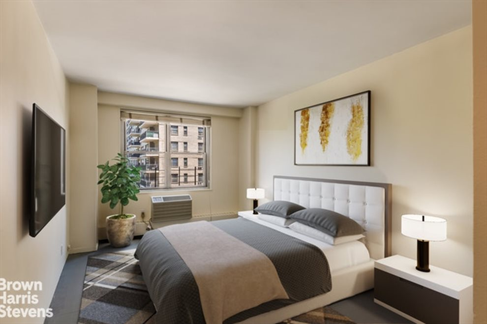 New York City Real Estate | View West 66th Street | room 5