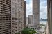 315 West 70th Street, 14B2, View