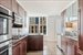 240 Riverside Blvd, 19B, Kitchen