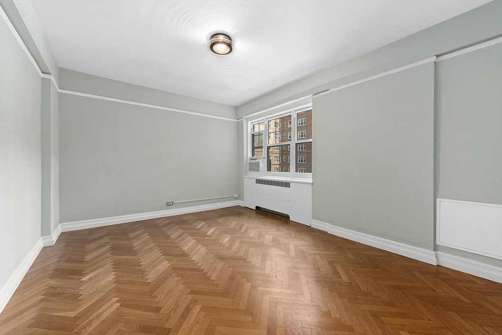 New York City Real Estate | View Cabrini Boulevard | room 1
