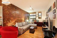 88 East 3rd Street, Apt. FG, East Village