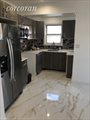 175-25 74th Avenue, Apt. B, Fresh Meadows