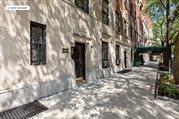 1021 Park Avenue, Apt. PF, Upper East Side