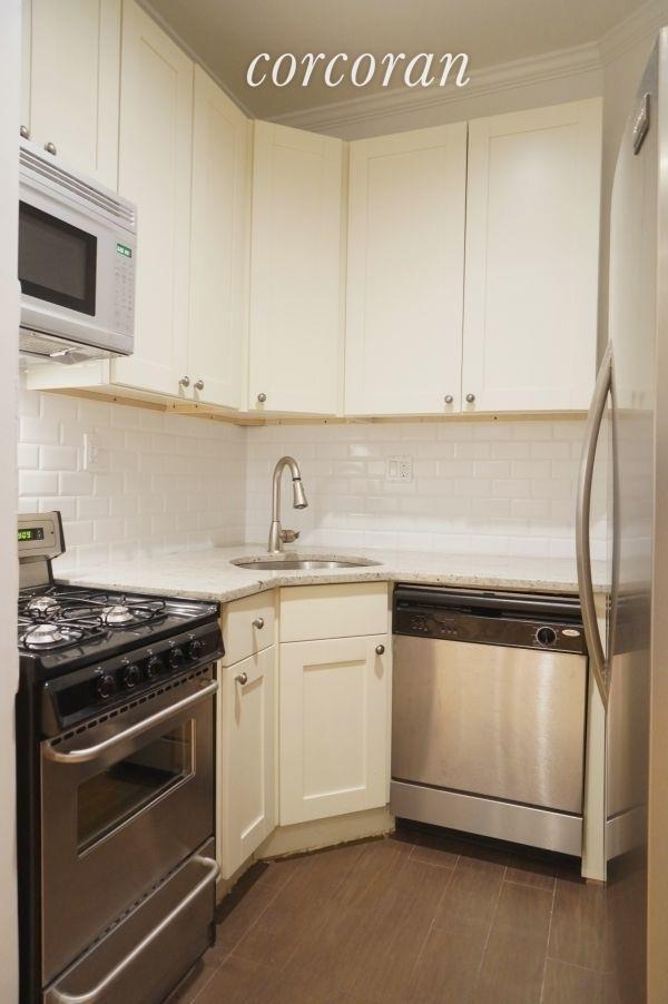 307 East 85th Street, Apt 1-B, Manhattan, New York 10028