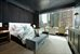 157 West 57th Street, 39C, Bedroom
