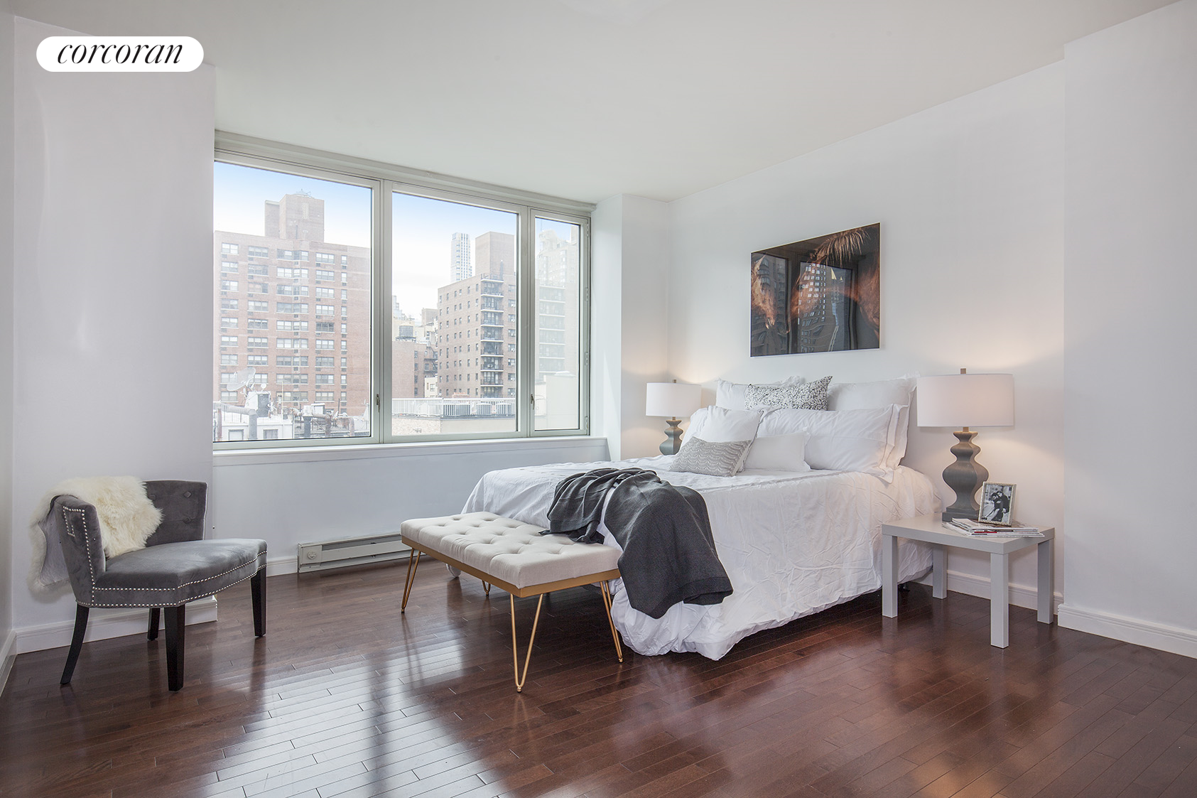 225 East 34th Street, 7C, Select a Category