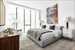 515 West 29th Street, 9, Bedroom