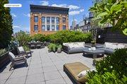 246 West 17th Street, Apt. PHB, Chelsea/Hudson Yards