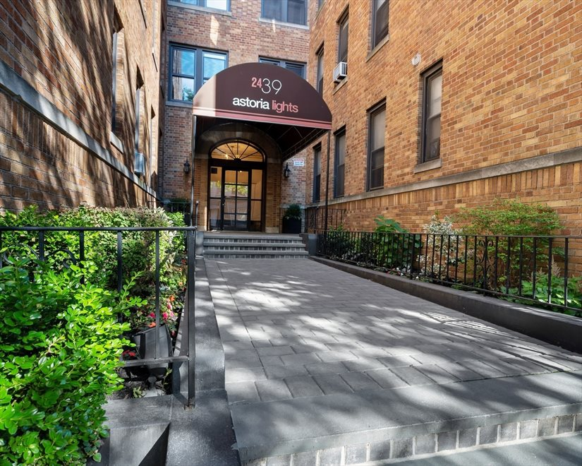 New York City Real Estate | View 24-39 38th Street, #c9 | room 8