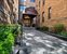24-51 38th Street, B3, Bathroom