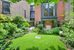 315 Garfield Place, 1, Outdoor Space