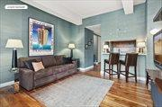 88 Greenwich Street, Apt. 1513, Financial District