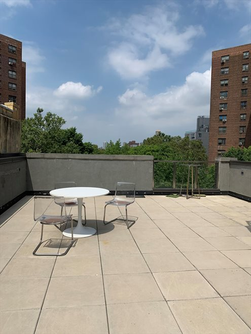 The Florentine Apartment Building | View 148 East 98th Street | room 1