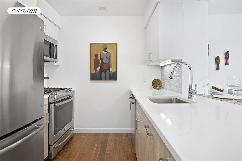 New York City Real Estate | View 1328 Fulton Street, #P204 | room 10
