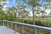 358 West Neck Rd, Southampton