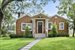 358 West Neck Rd, Select a Category