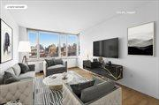 635 West 42nd Street, Apt. 11E, Clinton