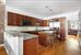 315 East 83rd Street, Open Chef's Kitchen