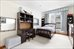 315 East 83rd Street, Secondary Bedroom