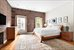 315 East 83rd Street, Master Bedroom