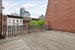 315 East 83rd Street, Roof Deck