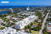 236 SE Fifth Avenue #209, Delray Beach