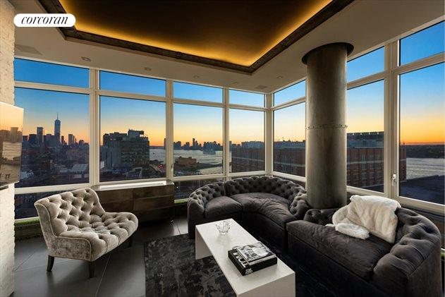 450 West 17th Street, Apt. 2009, Chelsea/Hudson Yards