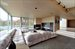 75 Sams Creek Rd, Select a Category