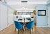 276 13th Street, 2C, Kitchen