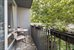 276 13th Street, 2C, Outdoor Space