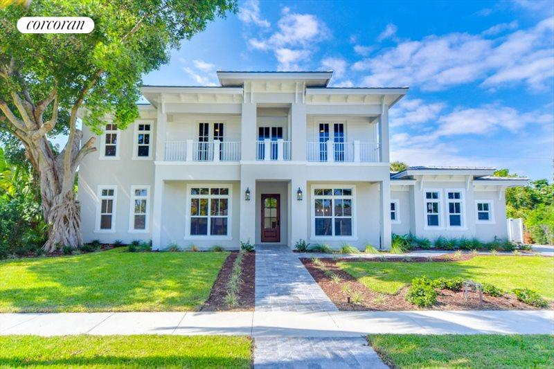 226 Puritan Road, West Palm Beach