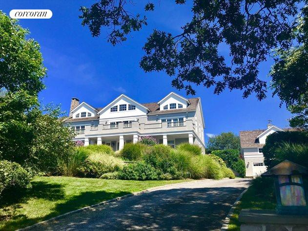 28 Wills Point Rd, Montauk