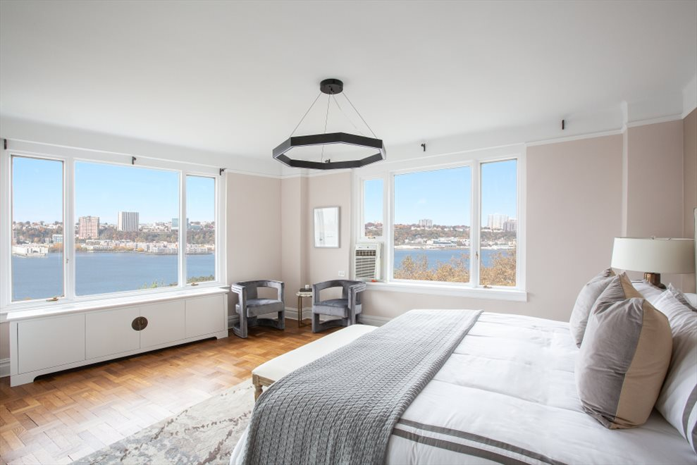 New York City Real Estate | View Riverside Drive | room 16