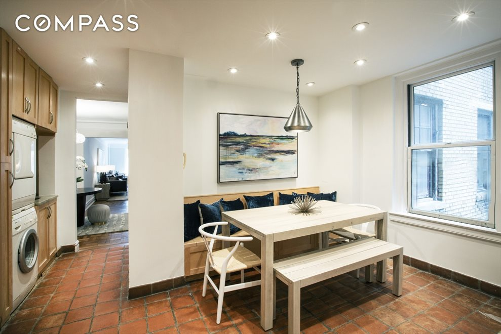 New York City Real Estate | View Riverside Drive | room 24