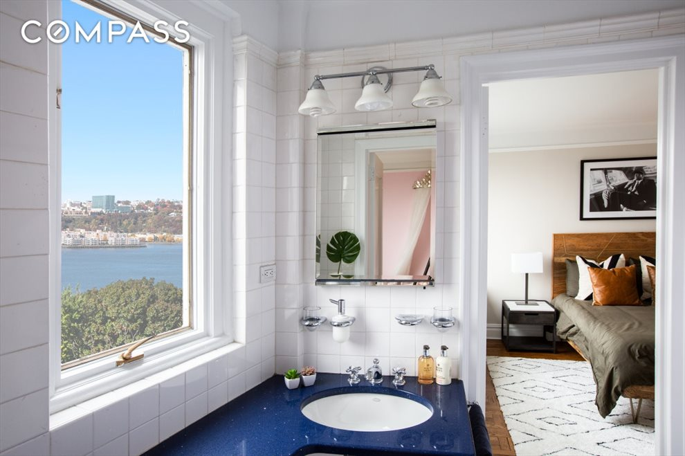 New York City Real Estate | View Riverside Drive | room 28