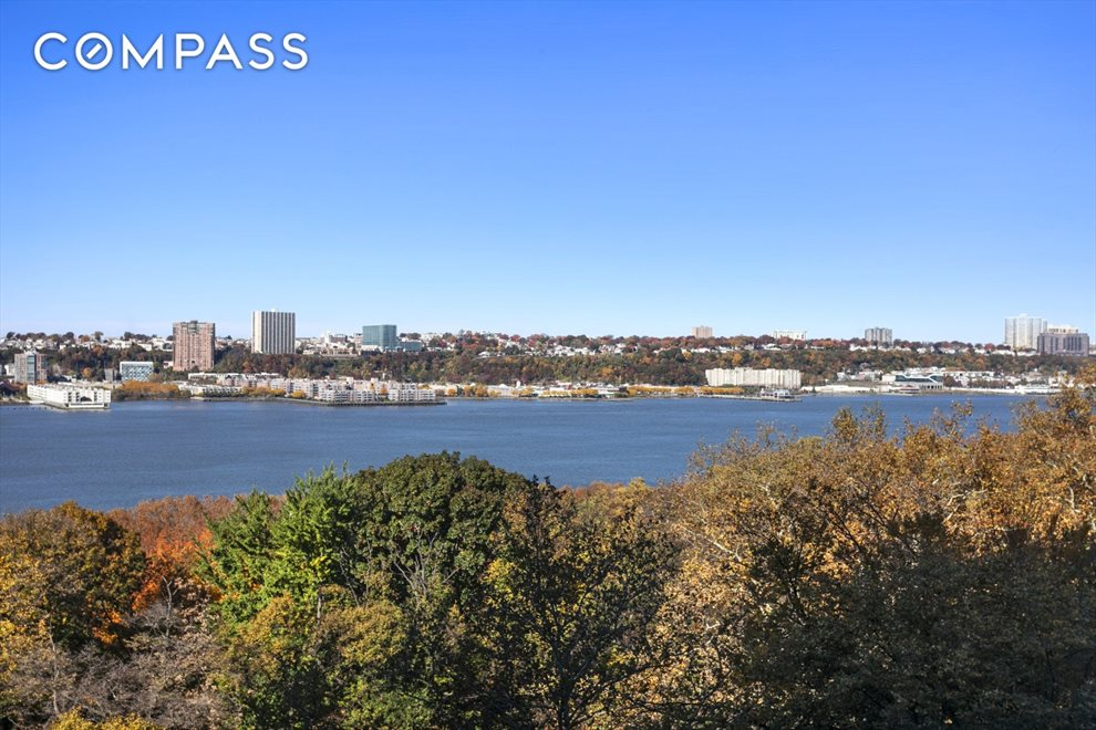 New York City Real Estate | View Riverside Drive | room 32