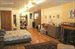 341 West 122nd Street, 1, Other Listing Photo