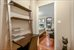 142 East 49th Street, 3D, Perfect office space