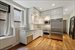 219 West 81st Street, 3J, Kitchen