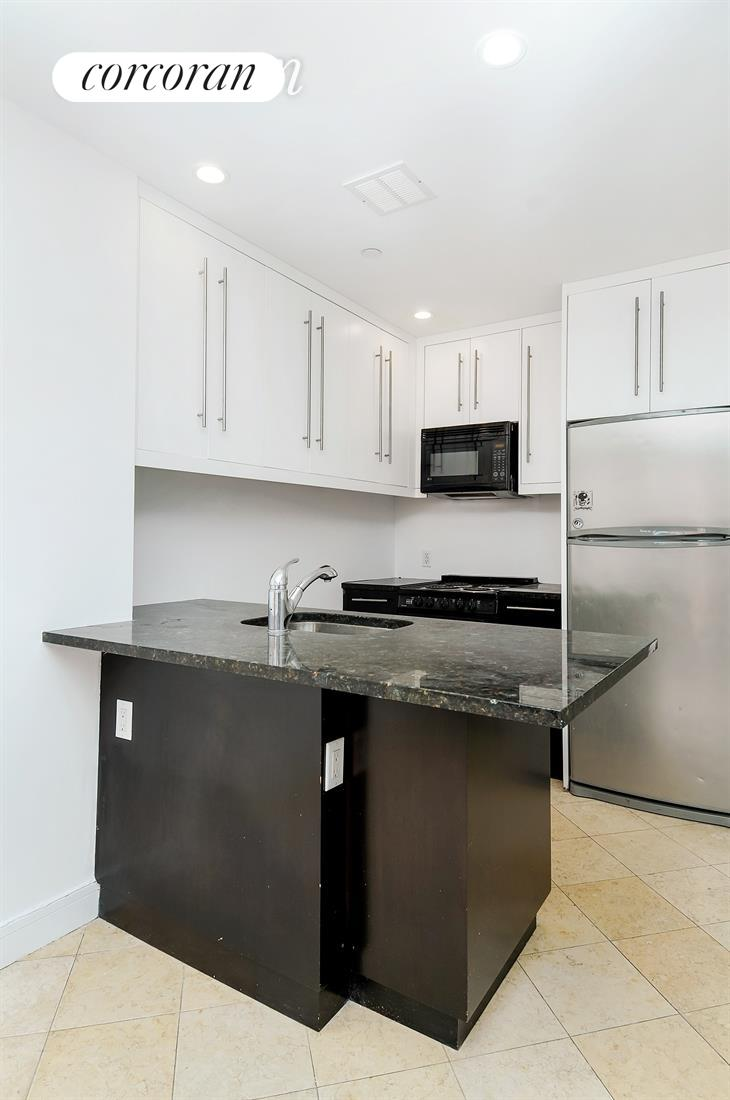 184 Eagle Street, Apt 2B, Brooklyn, New York 11222
