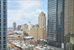 247 West 46th Street, 1502, Even Partial Hudson River Views! !