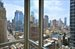 247 West 46th Street, 1502, Open South and West Views!