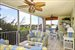790 Andrews Avenue #A201, Other Listing Photo