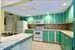 790 Andrews Avenue #A201, Kitchen
