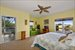 790 Andrews Avenue #A201, Bedroom