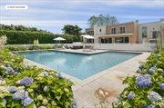 Sagaponack - 3 Blocks From Ocean, Sagaponack