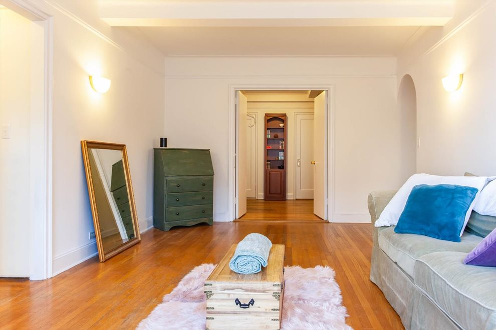 New York City Real Estate | View East 86th Street | room 1